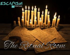 RitualRoomLogo